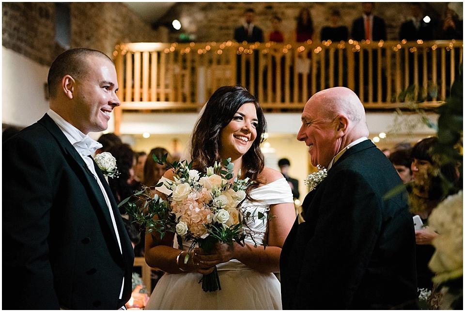 derby-wedding-photographer-kate-lowe-copyright-2016_0711