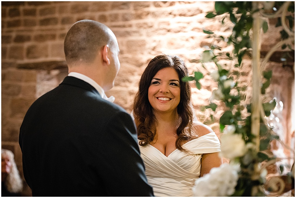 derby-wedding-photographer-kate-lowe-copyright-2016_0712