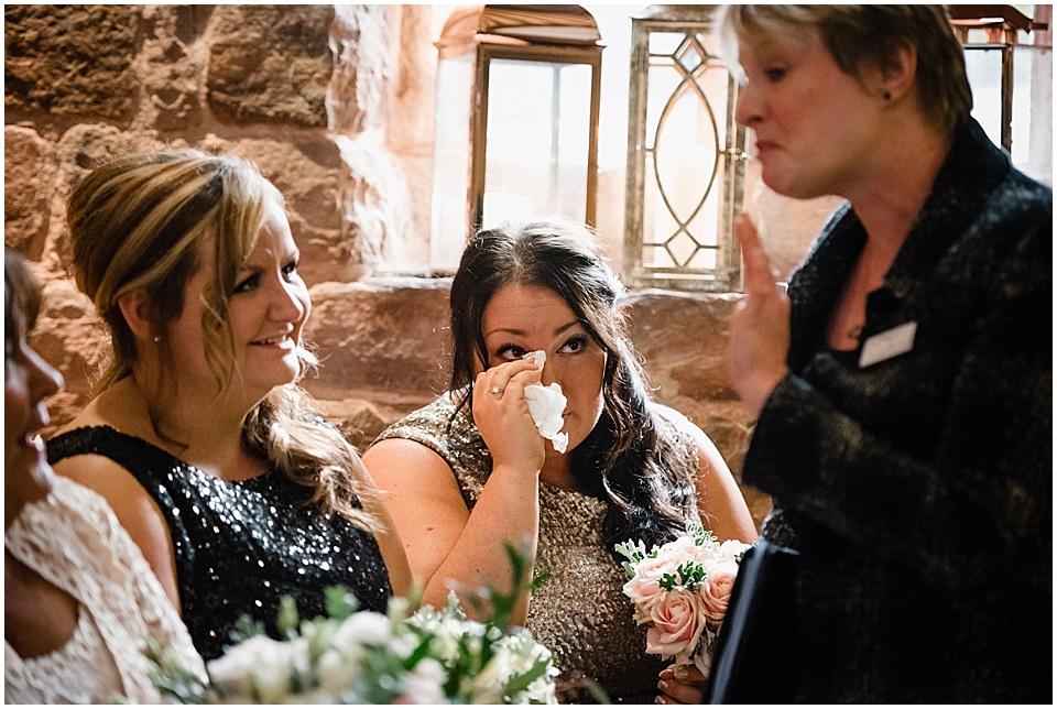 derby-wedding-photographer-kate-lowe-copyright-2016_0714