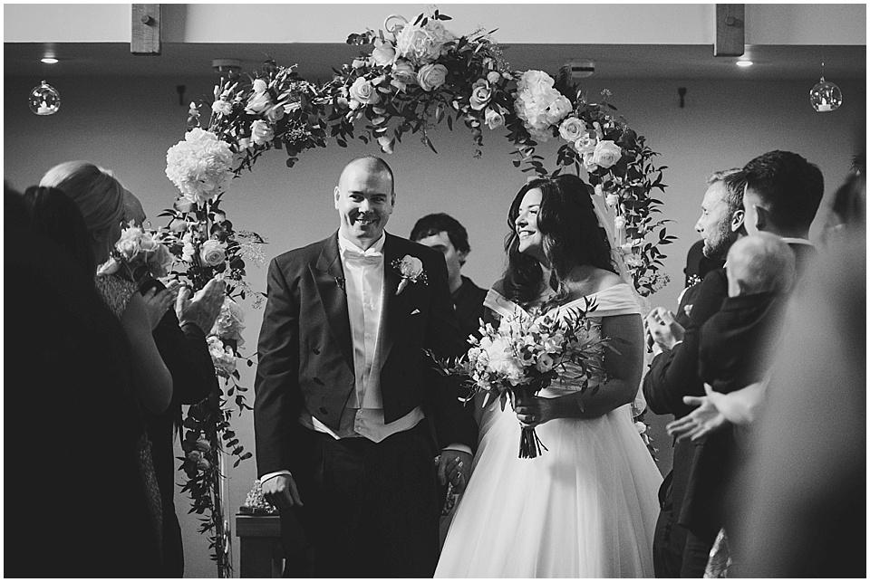 derby-wedding-photographer-kate-lowe-copyright-2016_0717