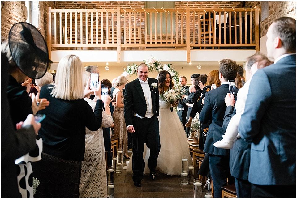 derby-wedding-photographer-kate-lowe-copyright-2016_0719