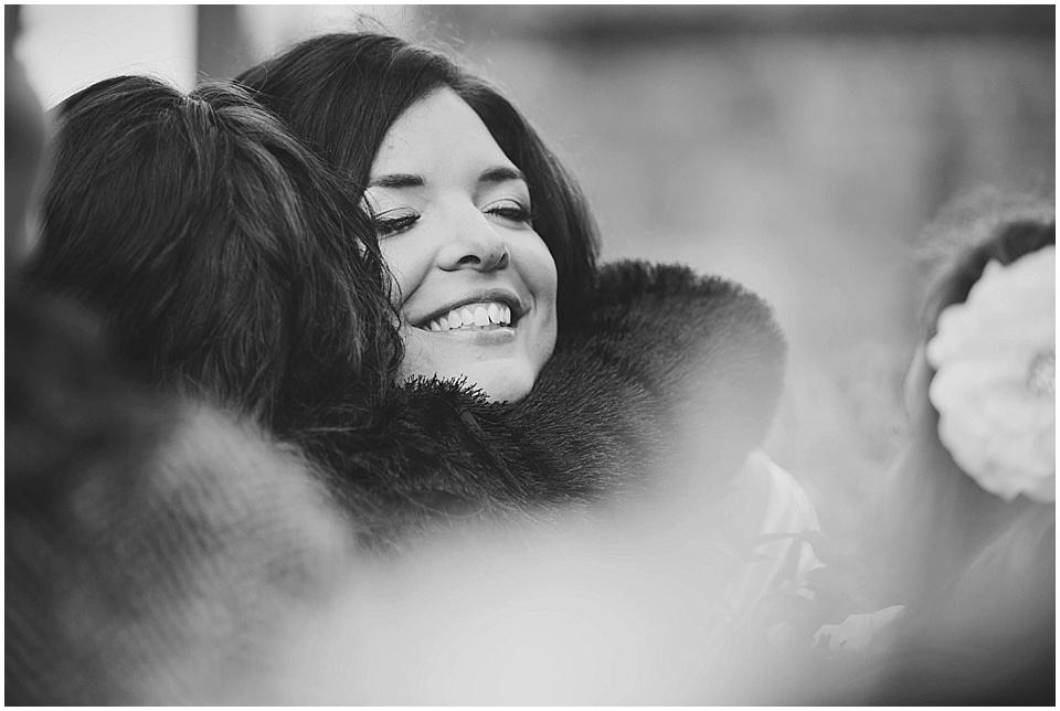 derby-wedding-photographer-kate-lowe-copyright-2016_0720