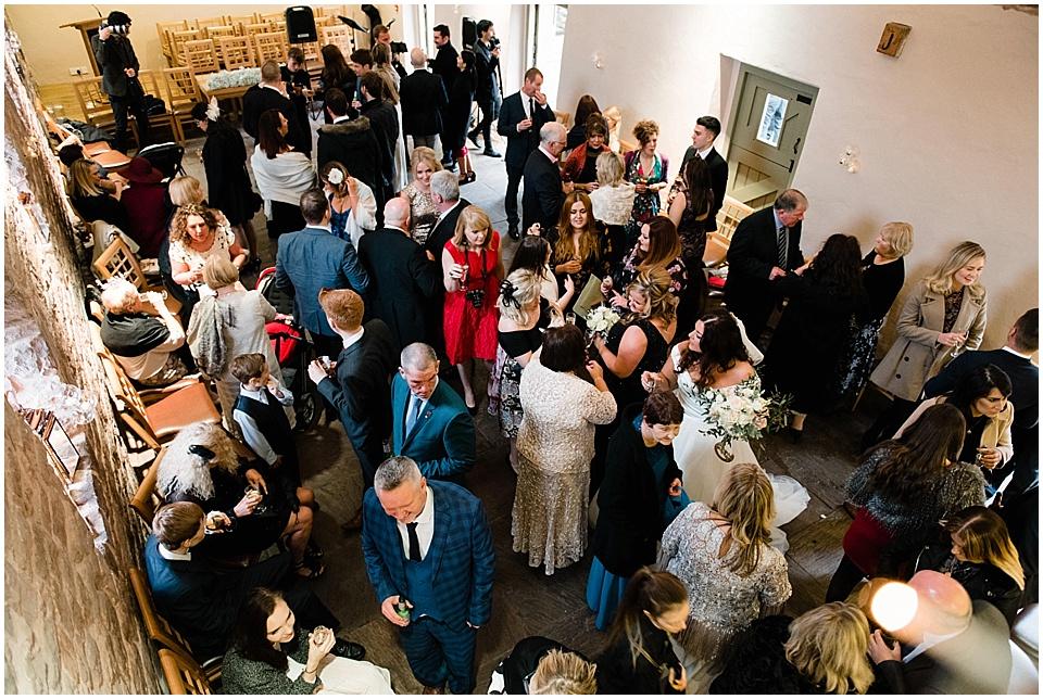derby-wedding-photographer-kate-lowe-copyright-2016_0725