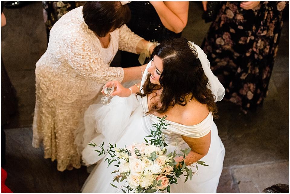 derby-wedding-photographer-kate-lowe-copyright-2016_0726
