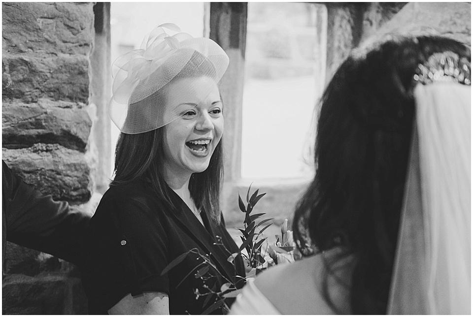 derby-wedding-photographer-kate-lowe-copyright-2016_0727