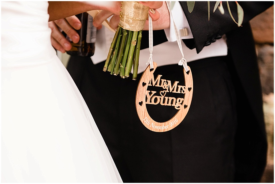 derby-wedding-photographer-kate-lowe-copyright-2016_0728