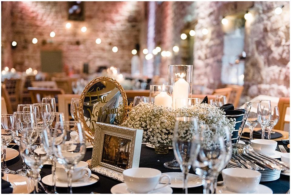 derby-wedding-photographer-kate-lowe-copyright-2016_0729