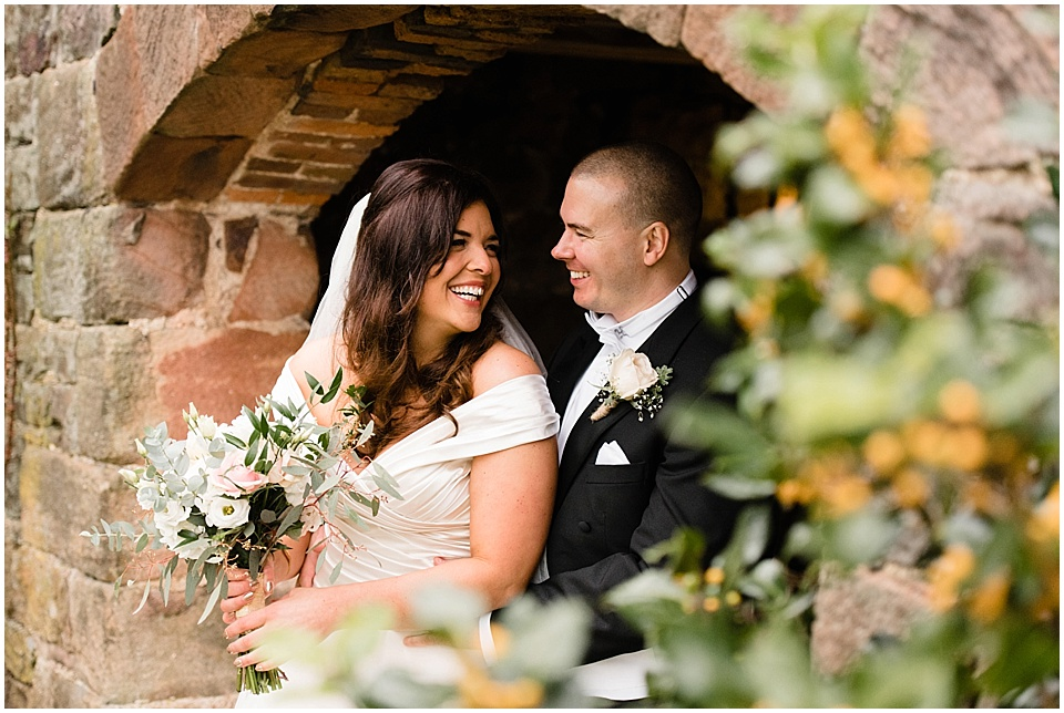 derby-wedding-photographer-kate-lowe-copyright-2016_0741