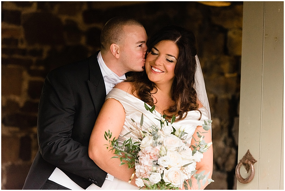 derby-wedding-photographer-kate-lowe-copyright-2016_0742