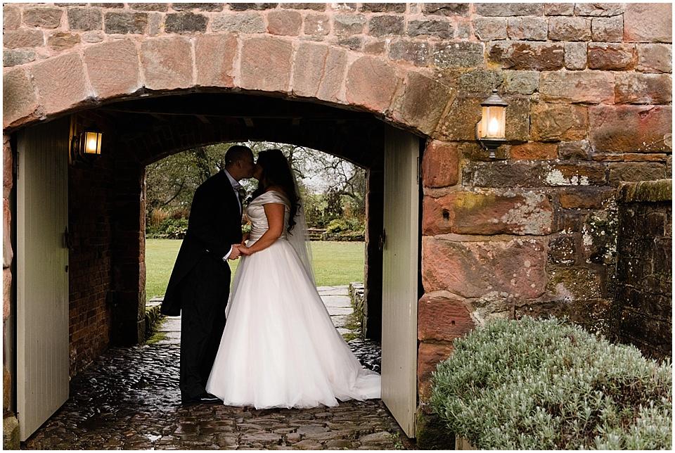 derby-wedding-photographer-kate-lowe-copyright-2016_0743