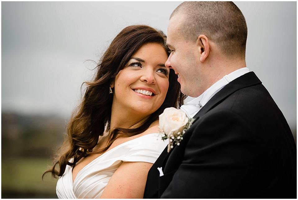 derby-wedding-photographer-kate-lowe-copyright-2016_0744