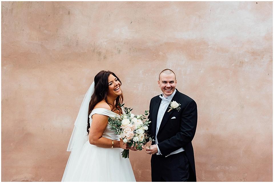 derby-wedding-photographer-kate-lowe-copyright-2016_0746