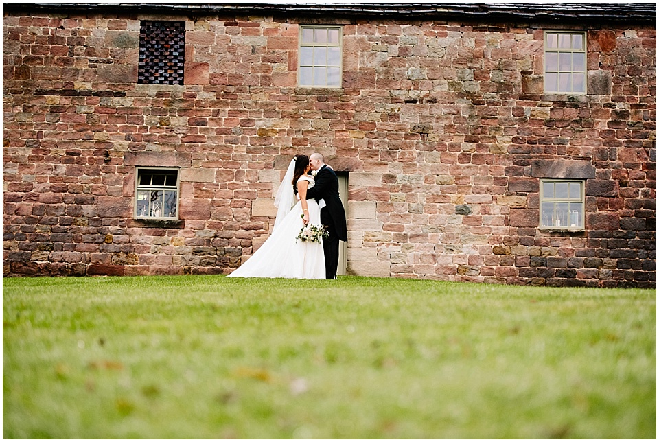 derby-wedding-photographer-kate-lowe-copyright-2016_0748