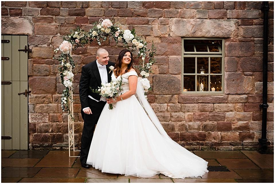derby-wedding-photographer-kate-lowe-copyright-2016_0752