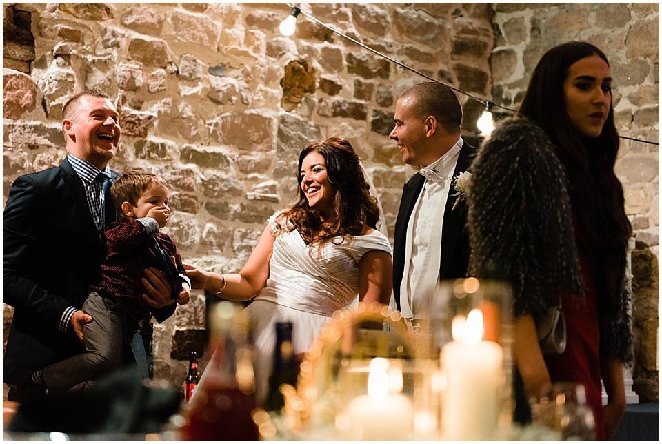 derby-wedding-photographer-kate-lowe-copyright-2016_0765