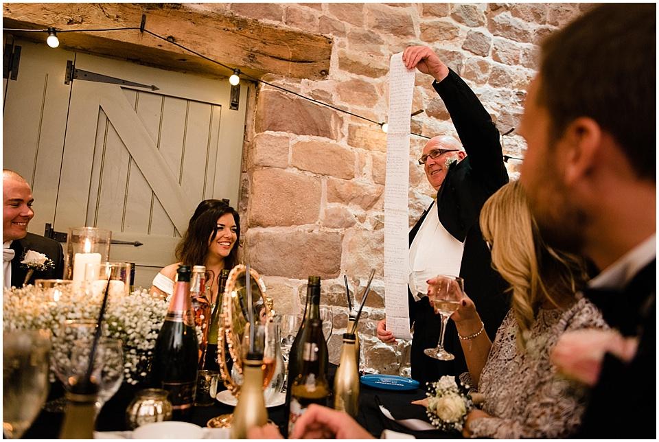 derby-wedding-photographer-kate-lowe-copyright-2016_0775