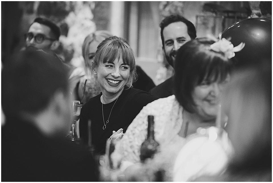 derby-wedding-photographer-kate-lowe-copyright-2016_0777