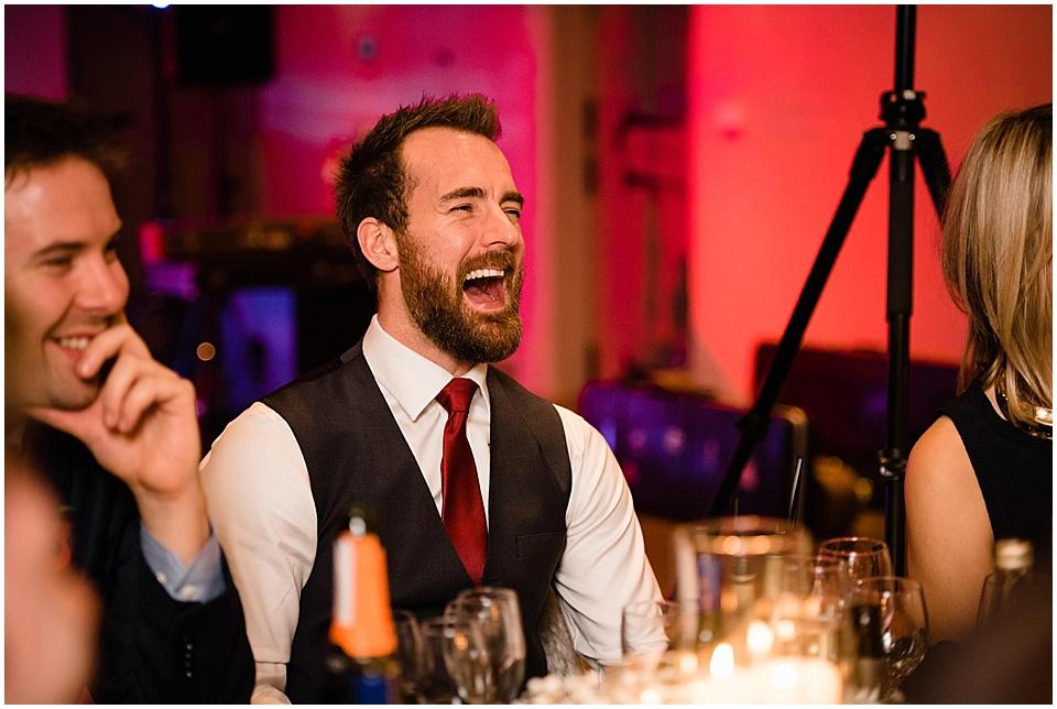 derby-wedding-photographer-kate-lowe-copyright-2016_0780