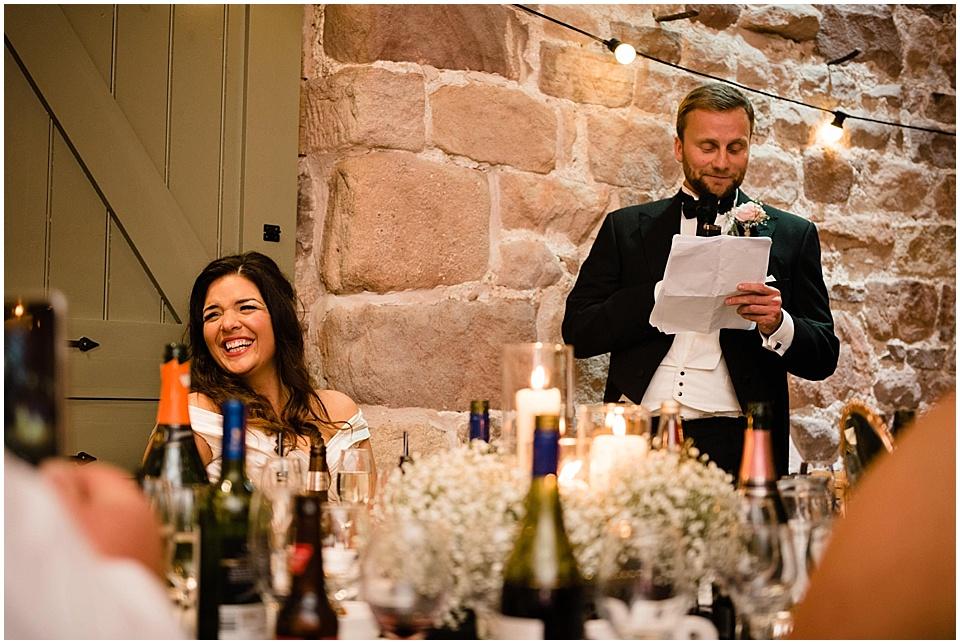 derby-wedding-photographer-kate-lowe-copyright-2016_0781