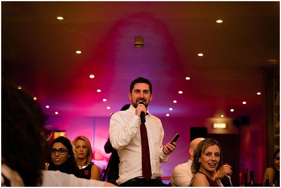 derby-wedding-photographer-kate-lowe-copyright-2016_0782