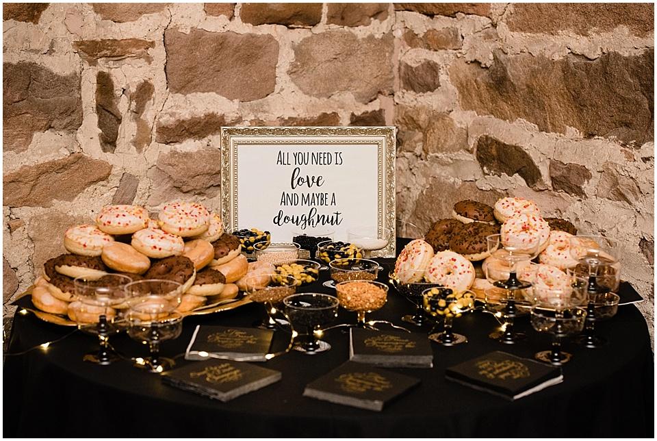 derby-wedding-photographer-kate-lowe-copyright-2016_0783