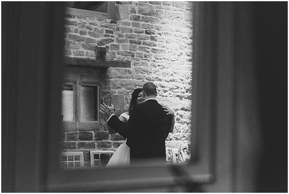 derby-wedding-photographer-kate-lowe-copyright-2016_0787