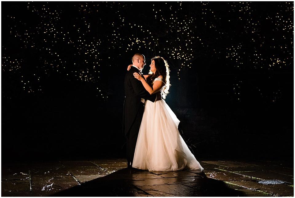 derby-wedding-photographer-kate-lowe-copyright-2016_0788