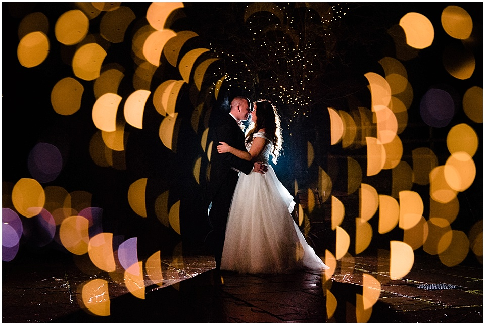 the ashes wedding photographer Copyright Kate Lowe 2016