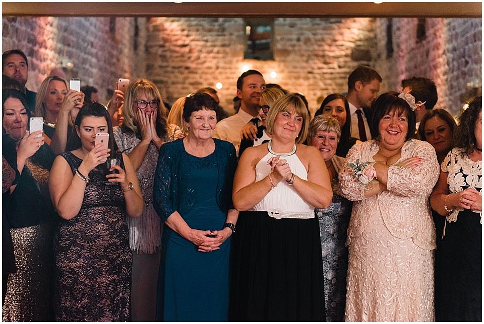 derby-wedding-photographer-kate-lowe-copyright-2016_0800