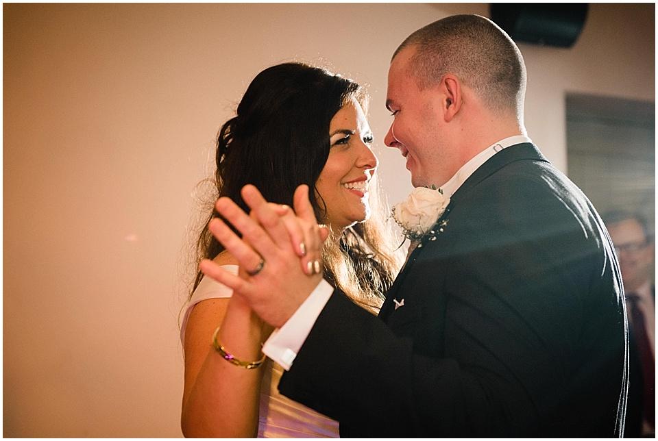 derby-wedding-photographer-kate-lowe-copyright-2016_0804