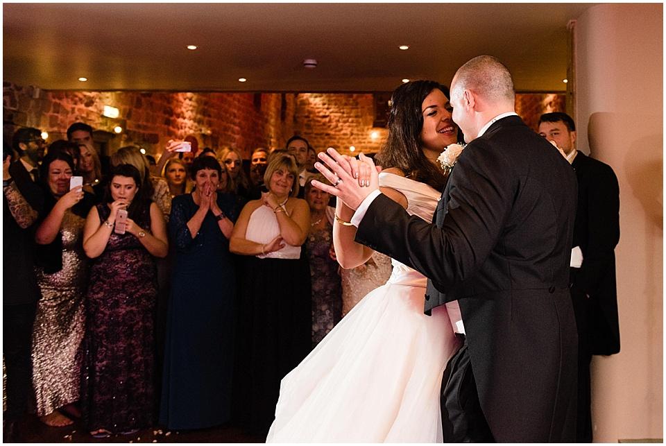 derby-wedding-photographer-kate-lowe-copyright-2016_0806