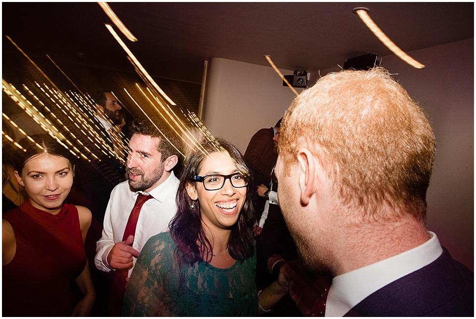 derby-wedding-photographer-kate-lowe-copyright-2016_0808