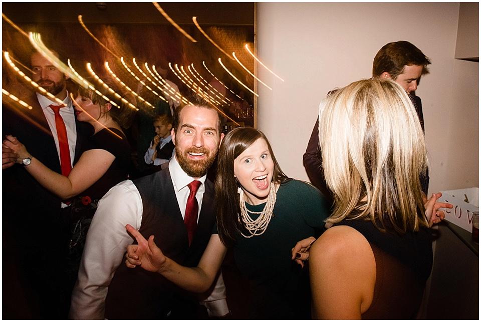 derby-wedding-photographer-kate-lowe-copyright-2016_0810
