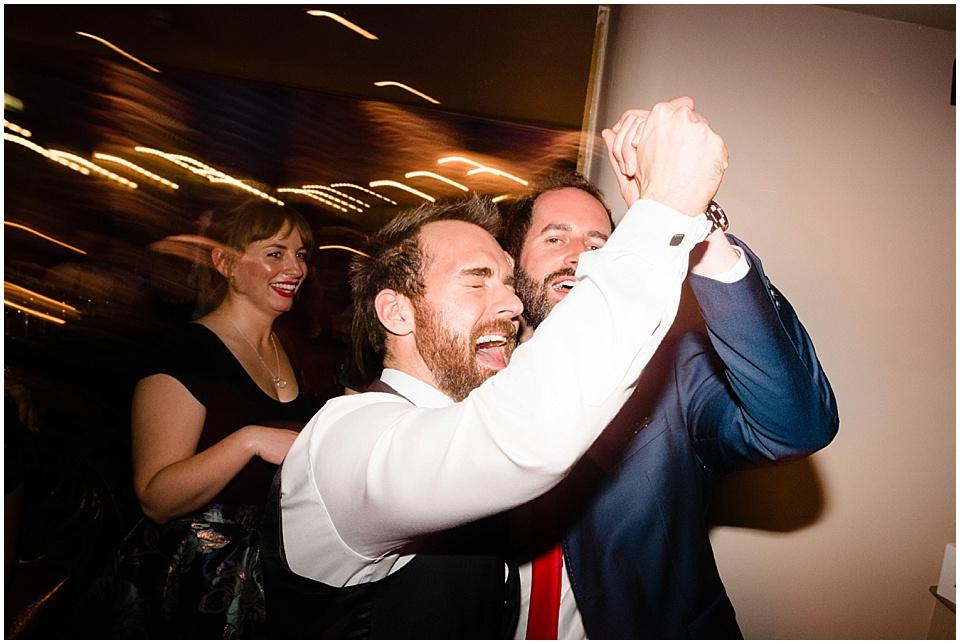 derby-wedding-photographer-kate-lowe-copyright-2016_0811