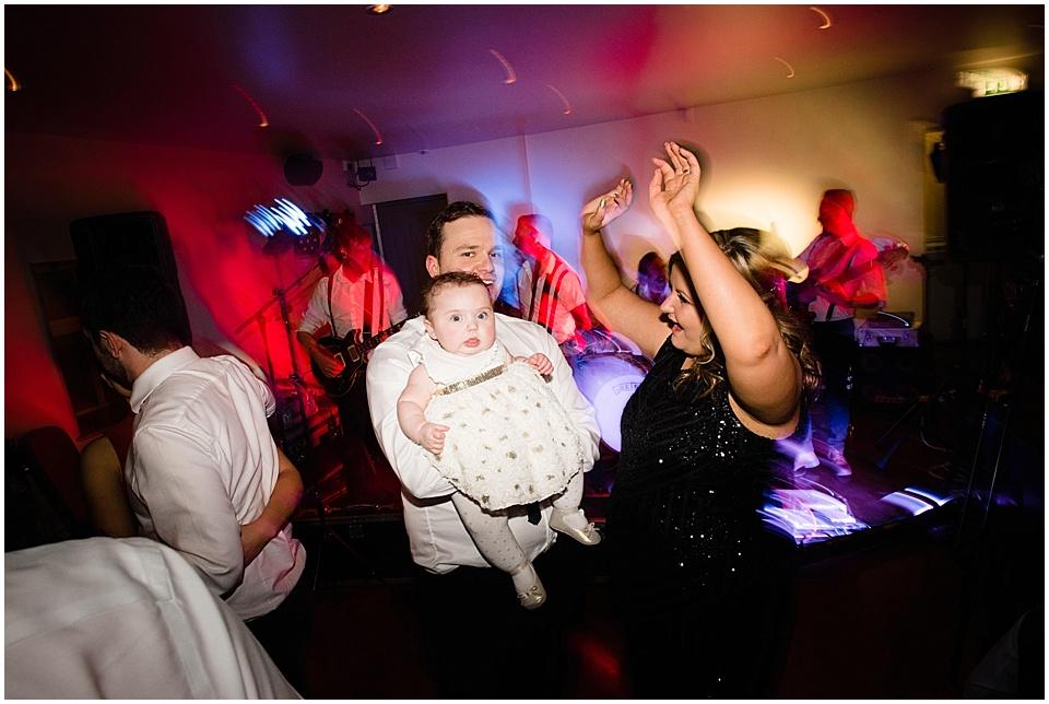 derby-wedding-photographer-kate-lowe-copyright-2016_0813