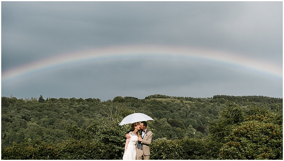 derby-wedding-photographer-kate-lowe-copyright-2016_0826