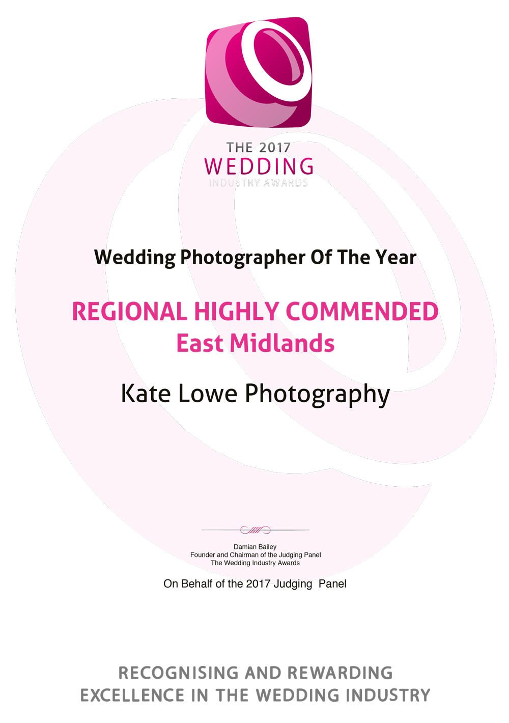 kate-lowe-photography-regional-highly-commended-east-midlands