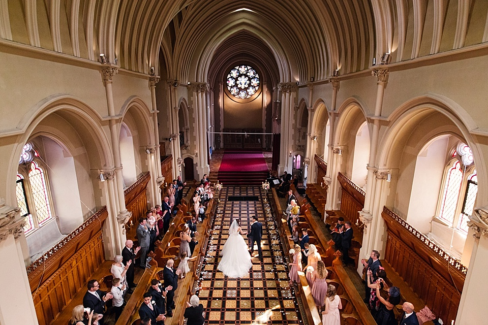 stanbrook_abbey_wedding_photography_0028