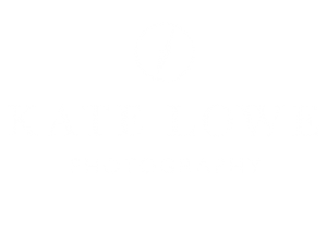 Kate Lowe Photography