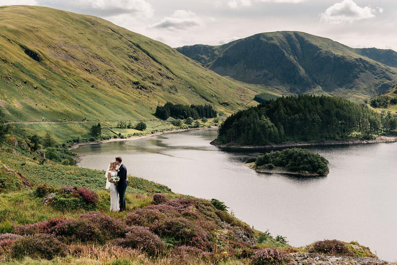 Lake_District_Wedding_Photography
